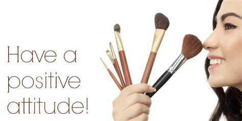 makeup artist salary ca saubhaya makeup