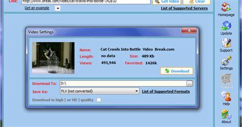 full version free software download sites save2pc ultimate crack keygen free download free