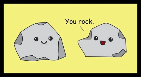 you rock pictures images graphics and comments