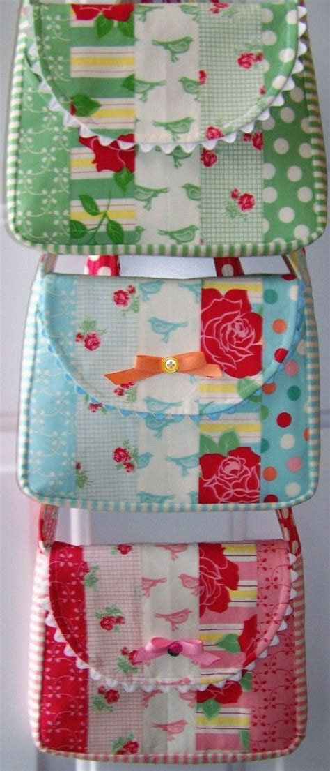 apron pattern using jelly roll 125 best images about aprons and bags on pinterest lace