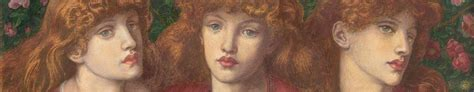 pre raphaelite stunners christie s victorian pre raphaelite british impressionist art christie s