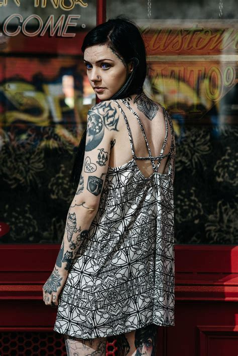 grace neutral was born to be different read i d