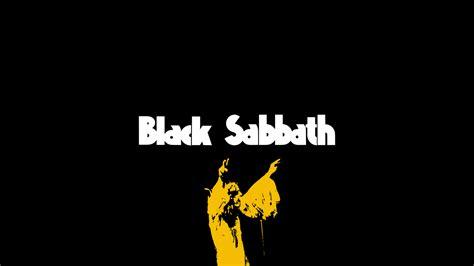 Wallpaper Black Sabbath | black sabbath wallpapers wallpaper cave