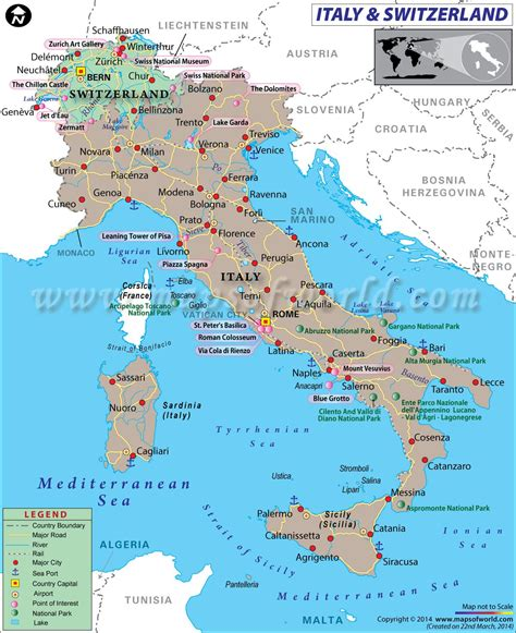 phairzios italia map of italy and switzerland italy and munich in 2019