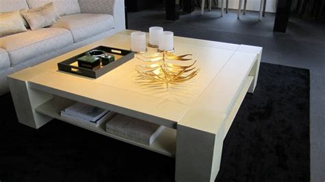 products modern coffee tables new york by armani