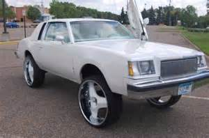 Buick Regal Donk Donk Sale Mitula Cars