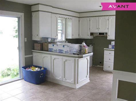 prix renovation cuisine r 233 novation cuisine et salle de bain 224 bas prix