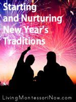 new year special traditions january themed activities for