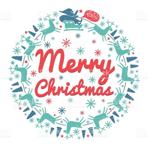 merry clipart merry clipart circle pencil and in color merry