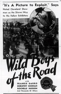 watch wild boys of the road 1933 movie online free iwannawatch to