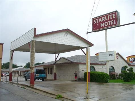 Starlight Detox Center San Antonio by Clean Place On The Historic Highway Review Of Starlite