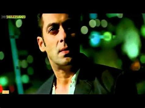 love film video song salman khan best sad hindi movie song salman khan hd youtube youtube