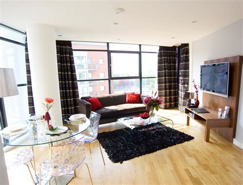 appartments manchester serviced appartments manchester 28 images buy to let invest slideshow hilux