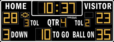 football scoreboard coloring page game score clipart clipart suggest