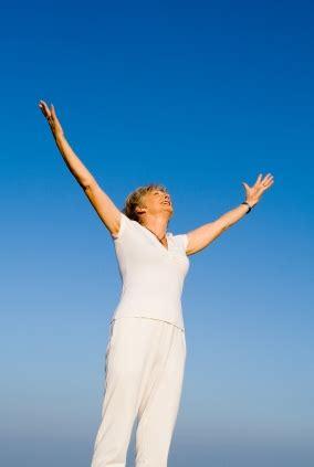 pre menopausal mood swings menopausesymptoms s blog just another wordpress com weblog