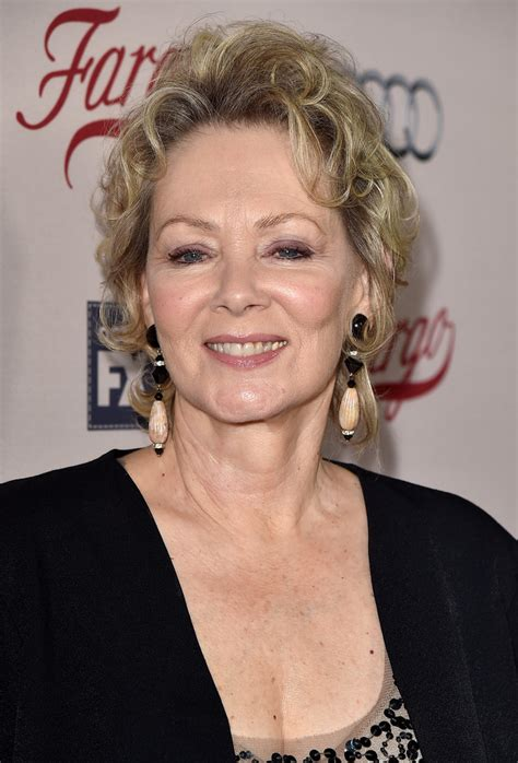 jean smart jean smart photos photos premiere of fx s fargo season