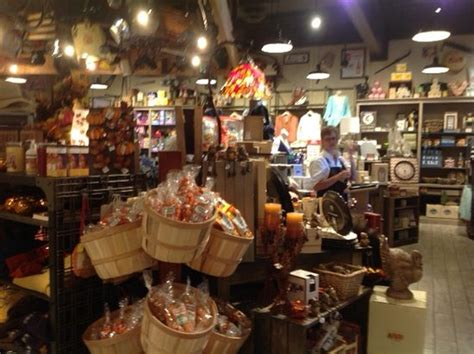 cracker barrel gift shop items gift shop picture of cracker barrel country store coeur d alene tripadvisor