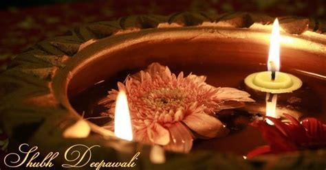 Happy Diwali Wishes 2019, Quotes, Greeting Cards, Thoughts
