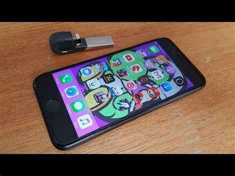 best iphone 7 iphone 7 plus memory card fliptroniks