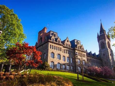 Lehigh Electrical Engineering Mba by Top 50 Best Value Engineering Programs Value Colleges