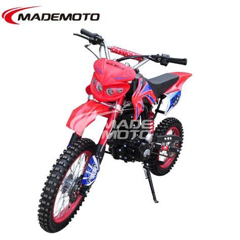 best 125cc motocross bike 25 best ideas about 125 dirt bike on 250 dirt