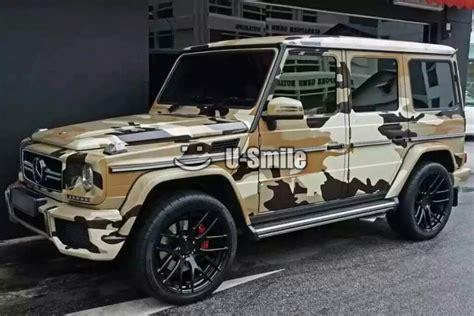 cheap desert camo vinyl wrap desert camouflage get cheap camo vinyl wrap aliexpress alibaba