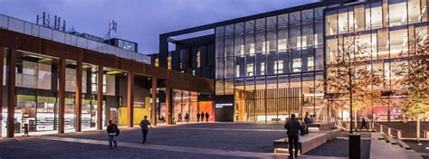 Oxford Brookes Mba Apply by Standard Bank Derek Cooper Fully Funded Africa