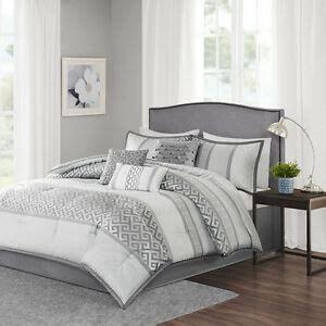 beautiful modern chic elegant geometric light grey