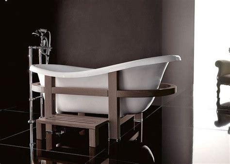 vasca da bagno con piedini prezzi vasca con piedini forse non in bagni classici a