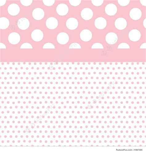 baby thesis abstract baby pink backgrounds for girls www pixshark com