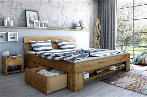 weiße betten 140x200 mit bettkasten die beste holzbetten design mit hochwertige materialien