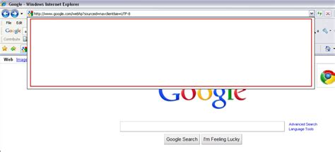 History Of Address Search The Search History In The Explorer Address Bar Should Be Cleared