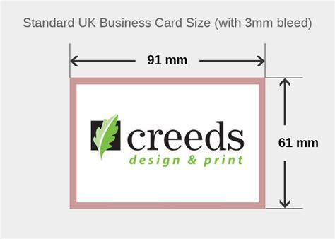place card size template place card size template printable graduation name cards