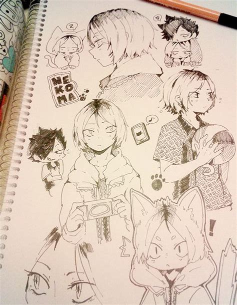 sketchbook x drawings best 25 anime sketch ideas on