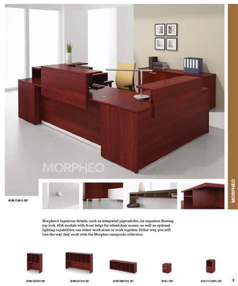 lacasse office furniture groupe lacasse hallmark office furniture