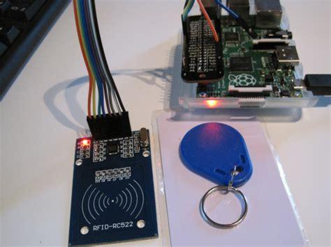 picc proximity integrated circuit card picc proximity integrated circuit card 28 images picc proximity integrated circuit card 28