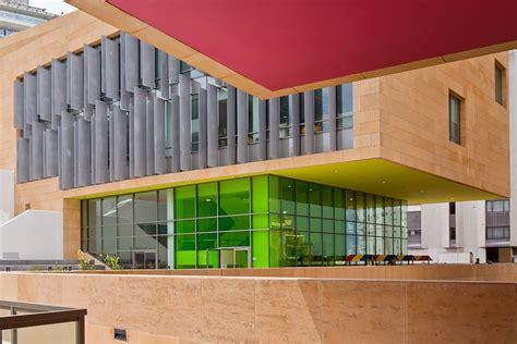 co lab mit beaver works bsa design awards boston sasaki honored with bsa design awards bsa interior