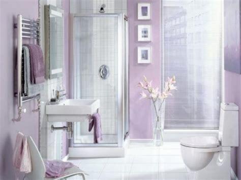 Lavender Bathroom Ideas Lavender Bathroom Ideas And Tips Bathroom