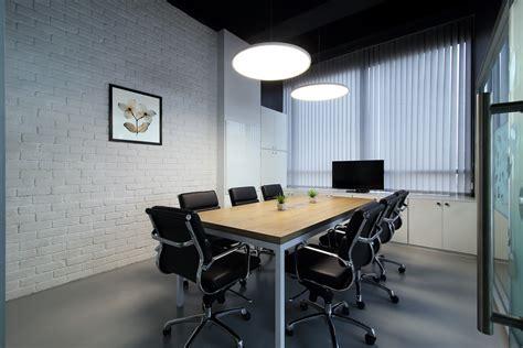 professional office interior design lightandwiregallery com contemporary office interiors to transform your work space