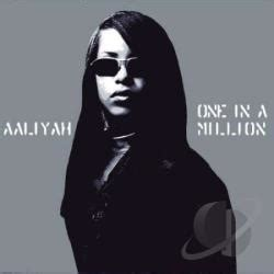 aaliyah one in a million mp3 download aaliyah one in a million cd album