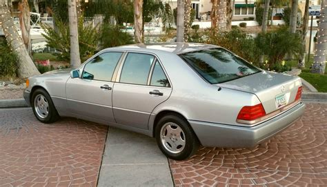 electronic stability control 1992 mercedes benz 500sel electronic throttle control service manual 1992 mercedes benz 400se how to remove factory upper ball joints service