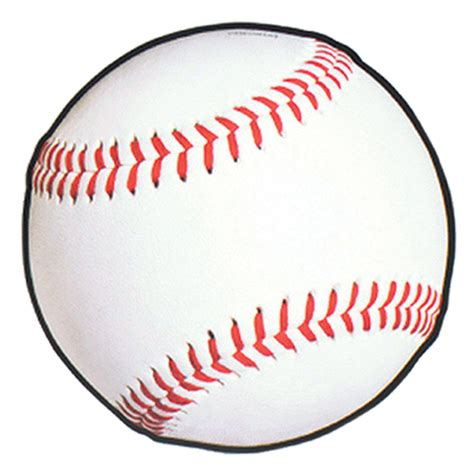 free jpg clipart baseball clip free clipart clipartcow 2 cliparting