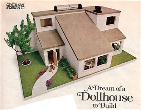 plans for dolls houses for free free cardboard dollhouse plans woodworking projects plans