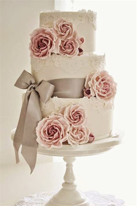 Best Cake For Wedding Cake by 30 Beautiful Wedding Cakes The Best From Cake