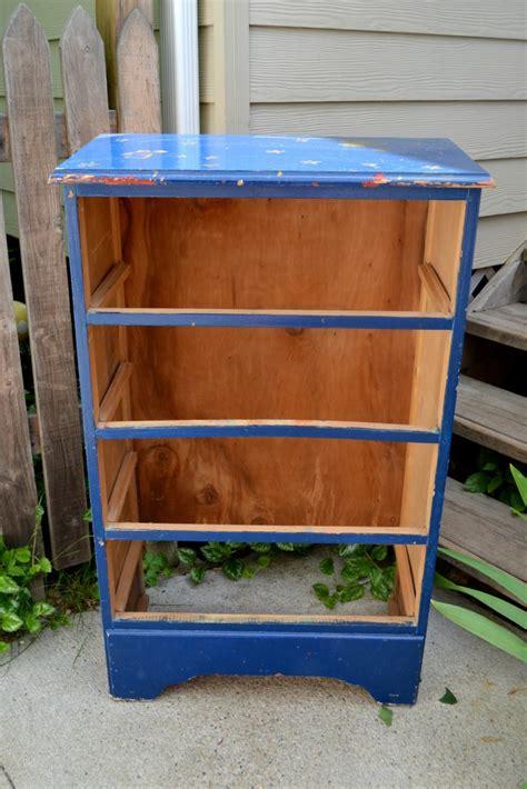 Turn Dresser Into Bar dresser turned bar cabinet homeright