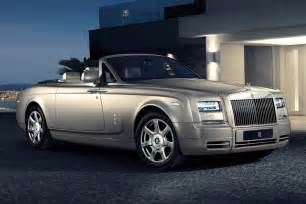 Rolls Royce Convertible Price 2016 Rolls Royce Phantom Drophead Coupe Pricing For Sale