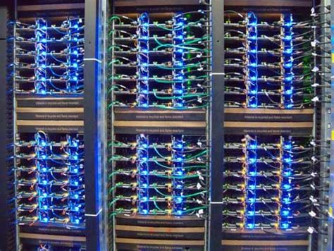 the top 10 data center images of 2012 data center knowledge