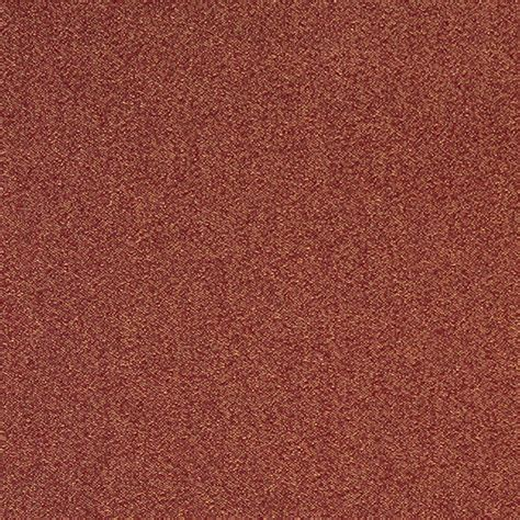 Heavy Duty Upholstery Fabric by And Gold Speckled Heavy Duty Crypton Fabric By