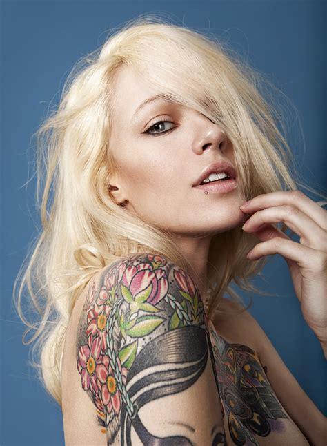beautiful model trendmafia net online magazine get the latest trends
