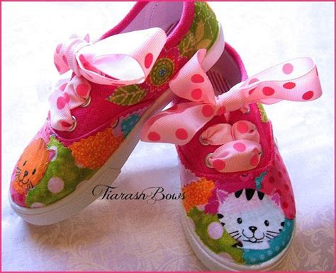 Decoupage Canvas Shoes - 17 best ideas about decoupage canvas on